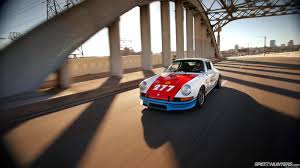 magnus walker loft vwvortex com so long sixth street bridge