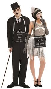 couples snowman fancy dress costumes fancy me limited