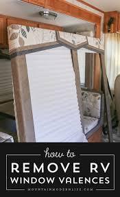 toyota sunrader floor plans best 25 rv upgrades ideas on pinterest rv decorating camper
