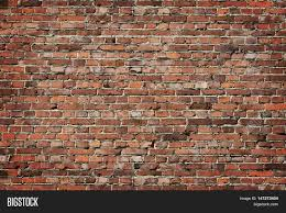 multi colored brick wall background image u0026 photo bigstock