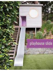 Backyard Play Systems by Home Design Diy Backyard Ideas Pinterest Outdoor Play Systems