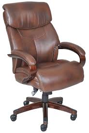 Lazy Boy Chair New La Z Boy Office Chairs A Resource Center For Furniture