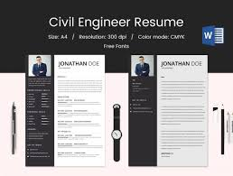 Resume Templates Word Format 28 Resume Templates For Freshers Free Samples Examples