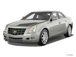 2010 cadillac cts mpg 2010 cadillac cts prices reviews and pictures u s