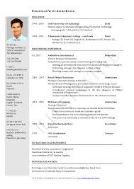 resume format for electronics engineering student cover letter iti resume format iti electrician resume format cover letter iti electrician resume format dism iti in curriculum vitae samples pdf template jnsczbtwiti resume