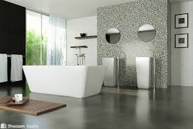 bathroom tile ideas 2011 image result for http shazzamstudios com wp content