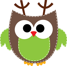 clipart owl black and white owl reading clipart free download clip art free clip art on