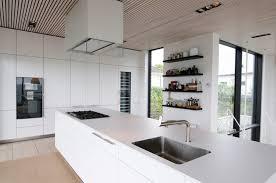 kitchen island designs with sink and dishwasher ellajanegoeppinger