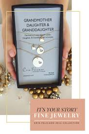 unique mothers jewelry best 25 grandmother jewelry ideas on brooch display