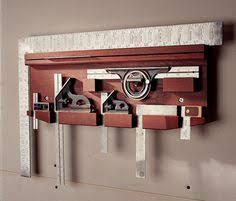 Garage Workshop Organization Ideas - shed plans 20 clever home storage ideas exterior and interior