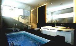 Designing A Bathroom Online Learn Interior Design At Home Interior Design Learning Home