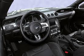 mustang gt 2015 interior a 2015 mustang gt stopped by cj s on friday mustang