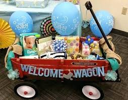 cheap baby shower gifts baby shower gift basket ideas image of big baby shower gift