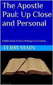 36 best apostle paul images on pinterest bible studies