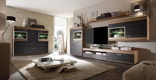 Wohnzimmer Gebraucht Berlin Wohnwand Dunkelbraun Alle Ideen Für Ihr Haus Design Und Möbel