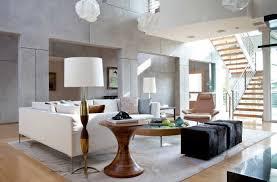 livingroom colours modern living room contemporary living room colours