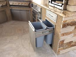 all about outdoor kitchen cabinets part 2 hi tech appliance