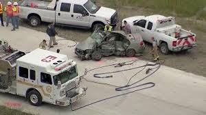 fatal crash closes u s 67 in cleburne police nbc 5 dallas fort