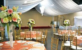 venues in orange county wedding reception venue in anaheim orange county ca business