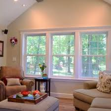 Home Design Furniture Gaithersburg Md Long Design Build 20 Photos Contractors Gaithersburg Md