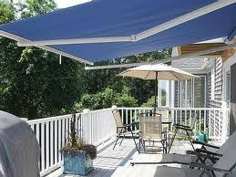 Aleko Awning Reviews 12 Best Beautiful House Awnings Images On Pinterest House