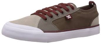 dc cheap shirts online dc evan smith s men u0027s shoes outlet dc buy