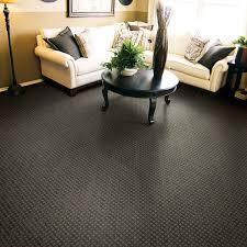 Laminate Flooring Dalton Ga Buy Midtown By Kraus Loop Carpets In Dalton