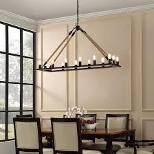 Modern Foyer Chandeliers Ideas Large Rectangular Chandelier For Modern Lighting Ideas
