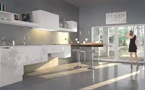 ital design m bel emejing italienische designer mobel pictures house design ideas