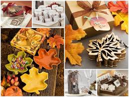fall wedding favor ideas 3 flawless fall wedding favor ideas for every autumn