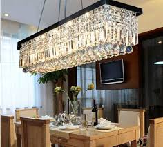 Size Of Chandelier For Room Dinning Pendant Chandelier Kitchen Chandelier Large Chandeliers