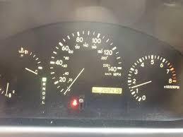 lexus rx300 transmission fluid buy 2000 lexus rx 300 nyack ny j u0026 l auto u0026 tire