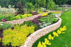garden design garden design with picture of creative kids