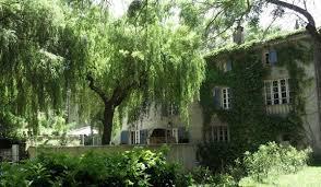chambre d hotes carcassone chambres d hôtes à vendre dans un moulin carcassonne aude
