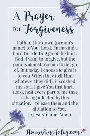 best 25 bible forgiveness ideas on pinterest bible quotes
