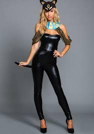 Swat Halloween Costume Alexis Ren Love Culture Halloween Costume Shoot 2014 41 Gotceleb