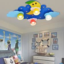 boys room ceiling light have your kids smile with cute kids room ceiling lights save boys