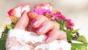 easy hand nail and nail polish care psst ph
