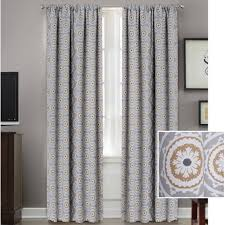 curtains awesome grey and taupe curtains gray and taupe shower