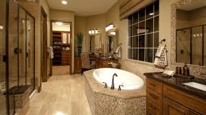 mediterranean bathroom design 15 beautiful mediterranean bathroom designs home design lover
