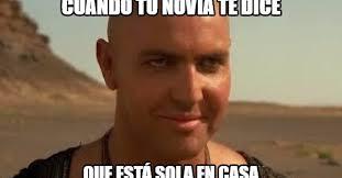 El Meme - recopilacion de el meme de imhotep la momia humor taringa