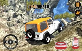 wrangler jeep offroad wrangler jeep drive android apps on google play