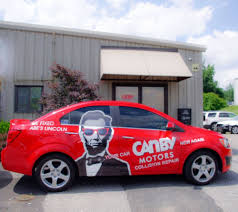 lexus of towson body shop canby motors collision repair bel air bel air md auto body