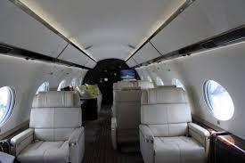 Gulfstream G650 Interior Haute Jet Of The Week Gulfstream G650