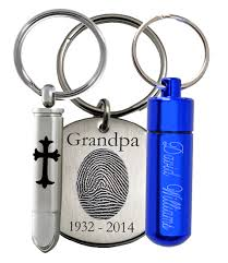 keepsakes for ashes cheap cremation keepsakes ashes keychains for cremains