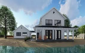 house plans with detached garage and breezeway detached garage floor plans inspirational 14 remarkable house
