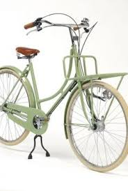 27 perfect looking vintage bicycles bicycles bicycling and 1940s