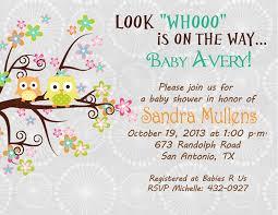 amazon com personalized baby shower bridal shower invitations