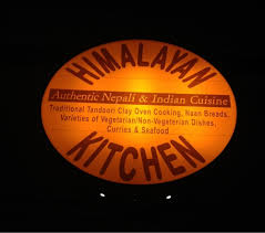 himalayan kitchen order online 439 photos u0026 595 reviews