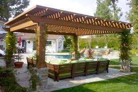 Concrete Patio Covering Ideas Furniture Simple Patio Heater Stamped Concrete Patio As Patio